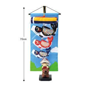 鯉のぼり 室内 こいのぼり おしゃれ 五月人形 5月人形  コンパクト 室内飾り 鯉のぼり 室内 こいのぼり おしゃれ 五月人形 5月人形  コンパクト 室内飾り つるし|jinya