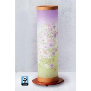 お盆提灯 盆ちょうちん 創作ちょうちん インテリア 夢想花 2号 廻転 ちょうちん 2019 jinya