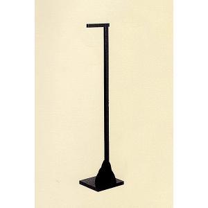 盆提灯用 スタンド高さ130cm ちょうちん jinya