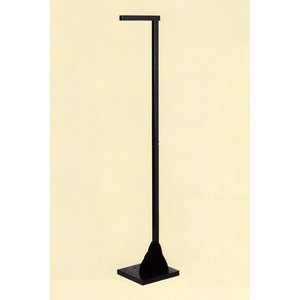 盆提灯用 スタンド高さ150cm ちょうちん jinya