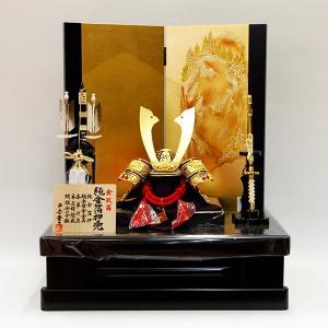 五月人形収納飾り兜コンパクトkabuto50-59 kabuto50-59|jinya