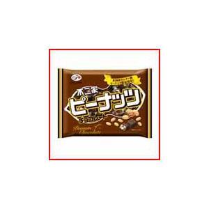 ピーナッツチョコレート  不二家 お菓子 スナック菓子|jinya
