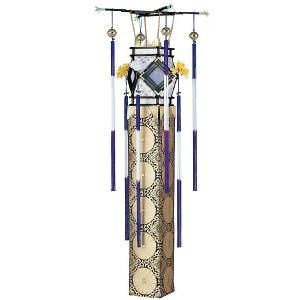 盆提灯 盆ちょうちん 切子 金襴切子 電気コード式 jinya