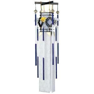 盆提灯 盆ちょうちん 切子 レース切子 電気コード式 jinya