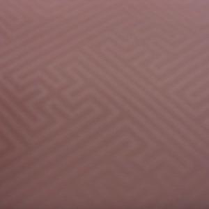 正絹生地 正絹の布無地 サヤ型ピンク|jinya