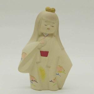 【訳あり品】【倉庫管理品】日本人形 博多人形|jinya