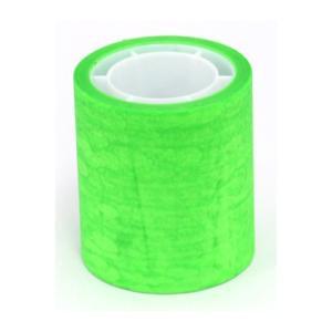 メモグラフ 詰め替えテープ 50mm×10m グリーン シカッド・グループ【GR1530】