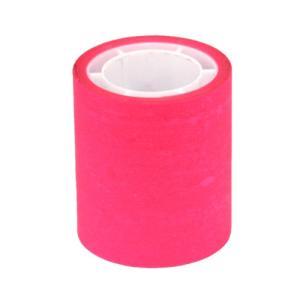 メモグラフ 詰め替えテープ 50mm×10m  ピンク シカッド・グループ【PK1530】