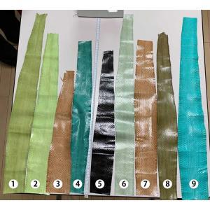 ウミヘビ革(ウミヘビ皮)素材|jitacollection