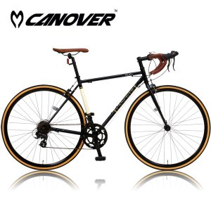 CANOVER CAR-013 ORPHEUS(オルフェウス)は、CANOVER(カノーバー)の70...