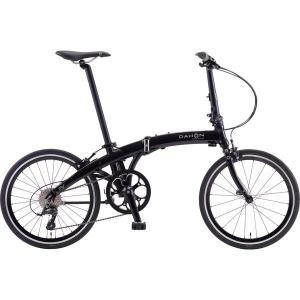 DAHON(ダホン) Mu SP9(ミュー SP9)|2017年度インターナショナルモデル|20インチ9段変速折りたたみ自転車|jitenshaproshop|02
