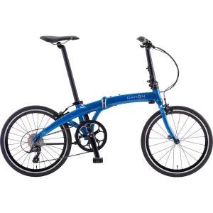 DAHON(ダホン) Mu SP9(ミュー SP9)|2017年度インターナショナルモデル|20インチ9段変速折りたたみ自転車|jitenshaproshop|04