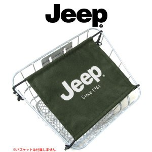 JEEP(ジープ) Basket Supporter