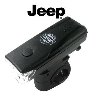 JEEP(ジープ) Battery Light SJ2