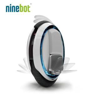 ninebot(ナインボット) ninebot ONE(ナインボットONE) 16インチ電動一輪車 jitenshaproshop