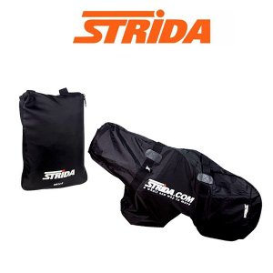 STRIDA(ストライダ) ST-BB-002|BIKE BAG|jitenshaproshop