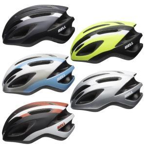 ((送料0円))BELL CREST R クレストR ヘルメット/ ベル 自転車 大人用ヘルメット|jitensya-ousama