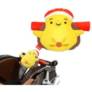 OGK コのスケフェイスガード チャイルドシート用/自転車 パーツ|jitensya-ousama