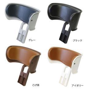 OGK HR-005 子供のせ用 ヘッドレスト チャイルドシート用 / 自転車用パーツ|jitensya-ousama