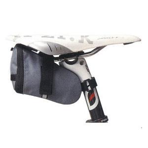 OSTRICH SP-505 サドルバッグ / オーストリッチ 自転車 パーツ|jitensya-ousama|03