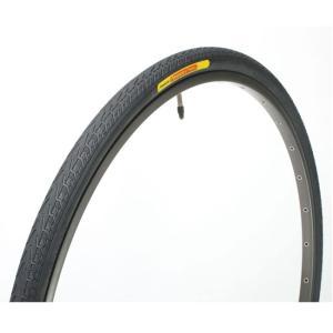 Panaracer パセラ 700X32C 70501 タイヤ / 自転車 パーツ