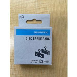 シマノ Y8WW98030 レジンパッド(G03S)&押さえバネの画像