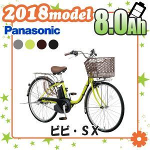 大人気お買い得モデルが更に容量アップ!! 8.0Ah(25.2V)リチウムイオンバッテリー    ●...