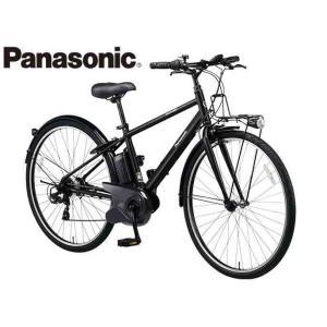 電動自転車 Panasonic パナソニック 2020年モデル ベロスター /BE- ELVS772|自転車倶楽部