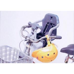 自転車用 ヘルメットホルダー|jitensyaclub