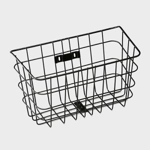 パーツ アクセサリー PAS シティC/シティX リチウム用 フロントバスケット(大) Q5K-YSK-051-P26|jitensyaclub