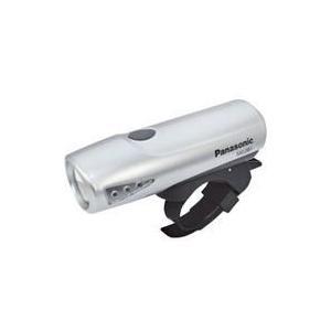 Panasonic LEDスポーツライト SKL081S