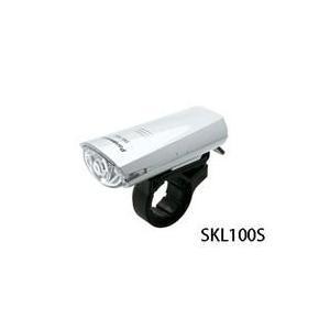 Panasonic LEDスポーツライト SKL100