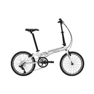 UCJ 折り畳み自転車 20インチ Sprinter1.0 スプリンター 折りたたみ自転車|jitensyahimitsukichi
