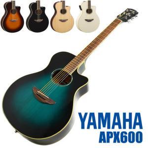 ・お届け内容 ・1. ソフトケース ・2. ギター本体  ・OBB (オリエンタルブルーバースト)、...