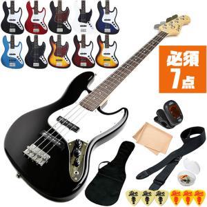 老舗国内ギターメーカー「ARIAPROII」がベース製作のノウハウをつぎ込んだ入門ブランド「Lege...