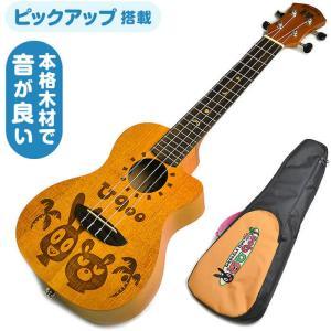 ウクレレ アヌエヌエ aNN-U900IICES (ウクレレデュオ U900)(コンサートサイズ ピ...
