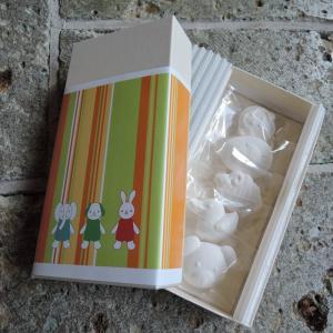 御陽菓詞 パステル オリジナル 干菓子 讃岐和三盆100% 象東 自由学園 生活工芸研究所 jiyu