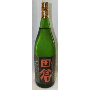 焼酎 田倉 25度 1800ml|jizake-i
