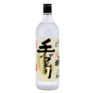 焼酎 八重桜 手づくり芋 900ml|jizake-i