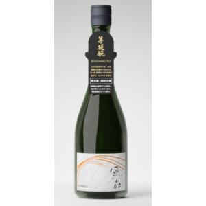 日本酒 ALPHA 風の森 type1 α12 720ml|jizake-i