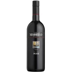 ワイン  モデッロ・ロッソ・デッレ・ヴェネツィエ  赤 750ml|jizake-i