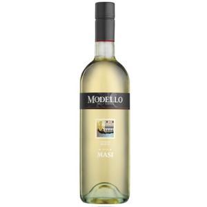 ワイン  モデッロ・ビアンコ・デッレ・ヴェネツィエ  白 720ml|jizake-i