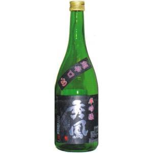 日本酒 秀鳳 吟醸超辛口+20 720ml|jizake-i