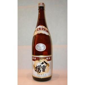 焼酎 八重桜 芋 35度 1800ml|jizake-i