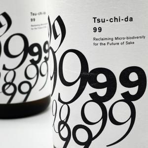 Tsuchida 99 720ml 日本酒 土田酒造 群馬県 通販 販売店