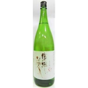 日本酒 東洋美人  純米吟醸 50 1800ml 【澄川酒造場】