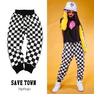 商品番号:L2-dance386 セット内容:パンツのみ カラー:写真通り 素材:綿、その他 サイズ...