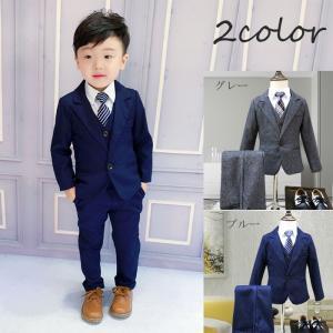商品番号:L2-suit16 セット内容: 三点セット:ジャケット、ベスト、ズボン カラー:グレー、...