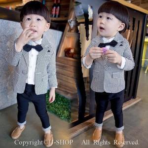 商品番号:L2-suit52 セット内容:2点セット:ジャケット×ズボン カラー:写真通り 素材:棉...