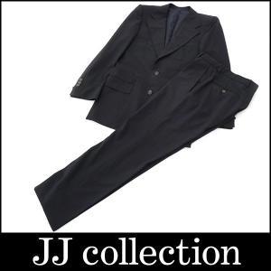 YSL イヴサンローラン リヴゴーシュ セットアップ スーツ 表記サイズ:46R|jjcollection2008